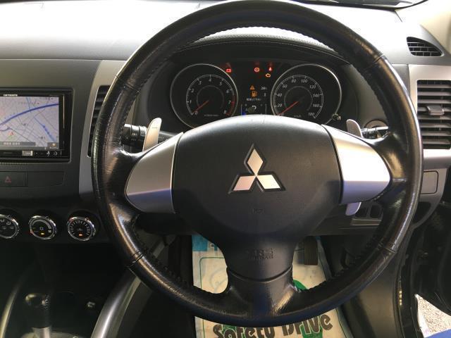 ローデスト20G 4WD フルセグナビ バックカメラ 禁煙車(19枚目)