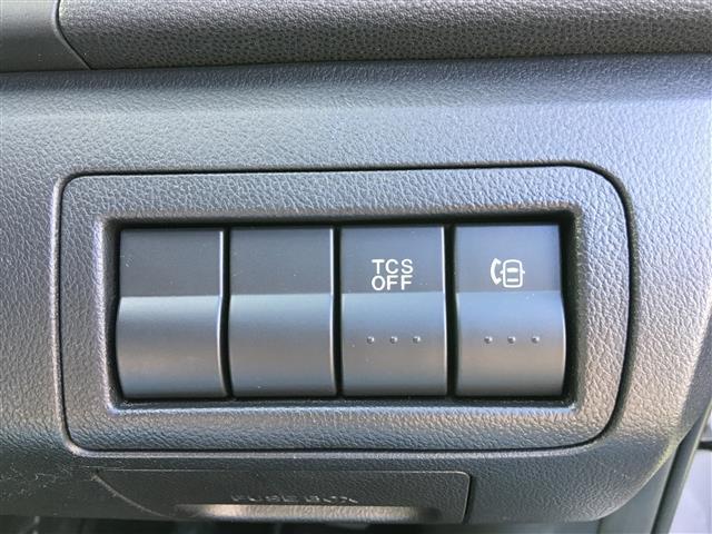 4WD 純正HDDナビ バック・サイドカメラ HID(19枚目)