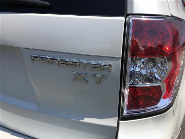 2.0XT 4WD ターボ ナビ ETC 禁煙車(18枚目)