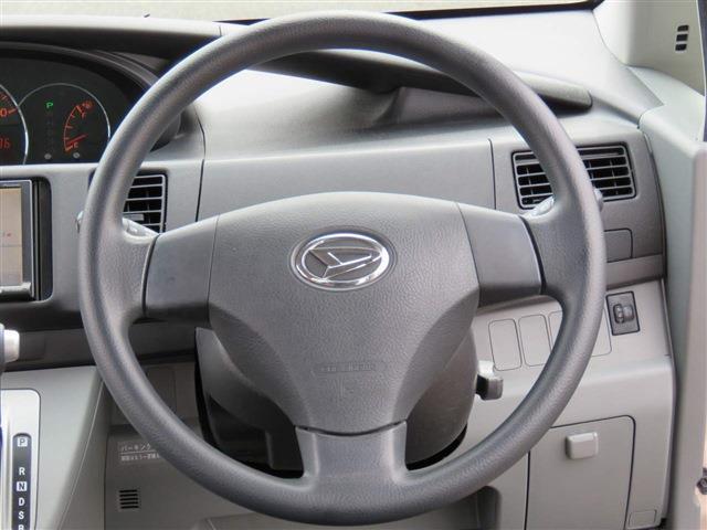 気になるお車が見つかったら すぐ専用コールナンバーTEL ( 0066-9704-5477 ) までお問合せ下さいませ!