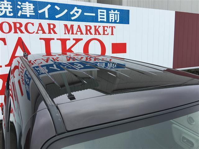 「日産」「モコ」「コンパクトカー」「静岡県」の中古車28