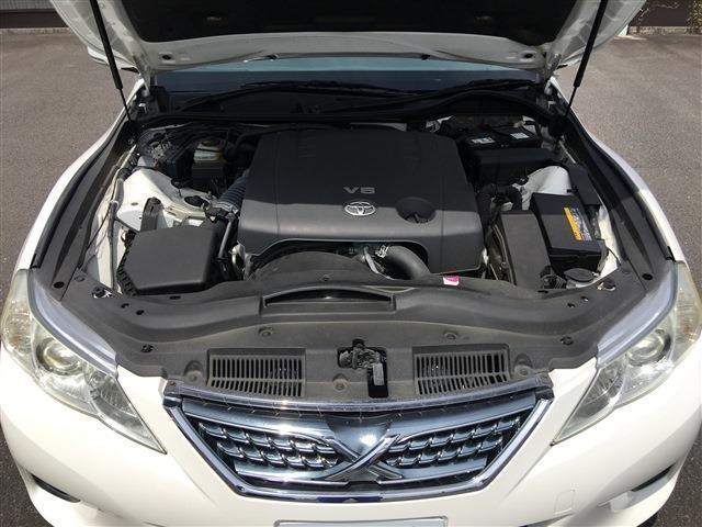 250G リラックスセレクション 新品タイヤ交換 ナビTV(32枚目)