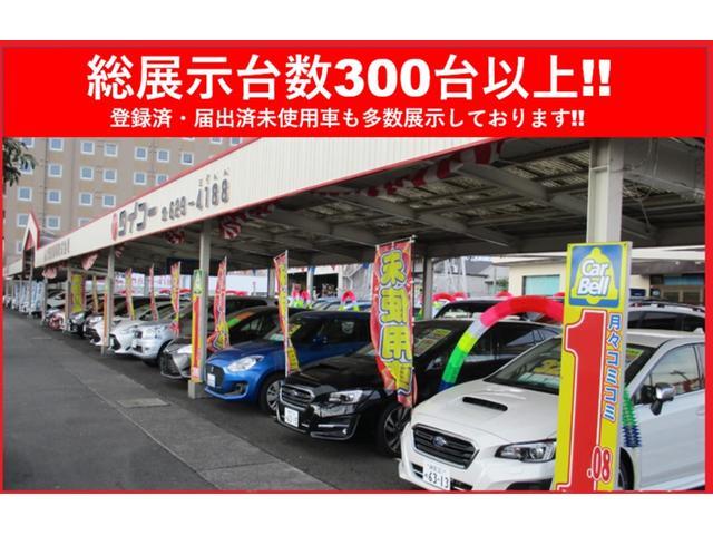 250G リラックスセレクション 新品タイヤ交換 ナビTV(33枚目)