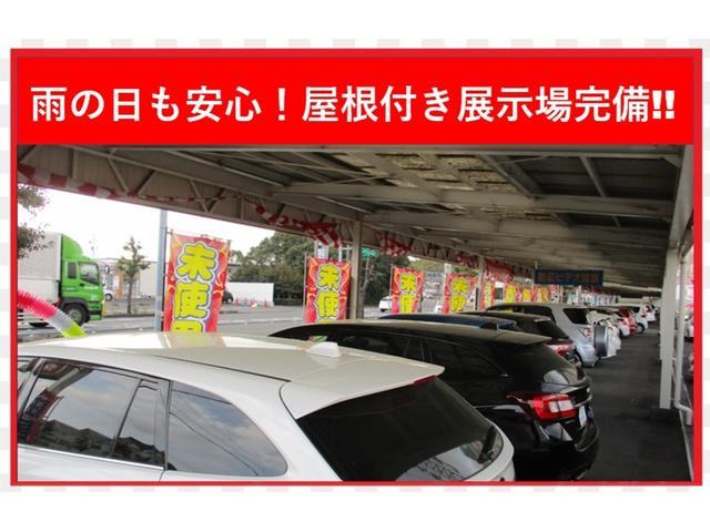 250G リラックスセレクション 新品タイヤ交換 ナビTV(34枚目)