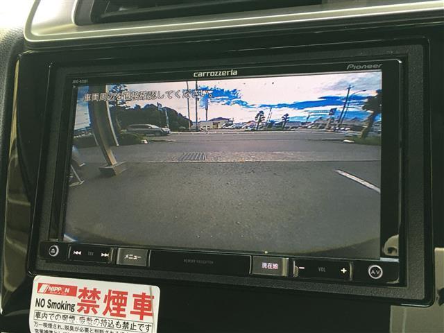 13G・Fパッケージ ホンダセンシング ナビ Bカメラ ETC(14枚目)