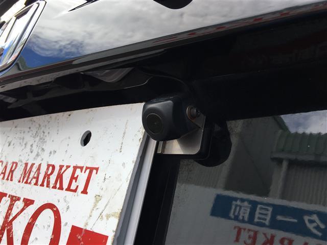 13G・Fパッケージ ホンダセンシング ナビ Bカメラ ETC(24枚目)