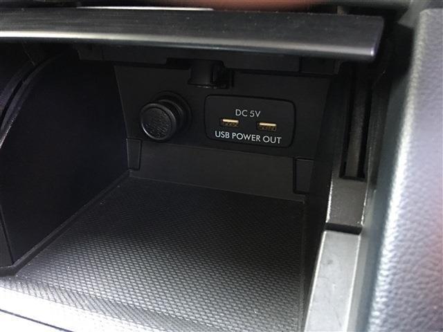 2.5 4WD 8インチナビ フルセグTV アイサイト 電動バックドア(20枚目)