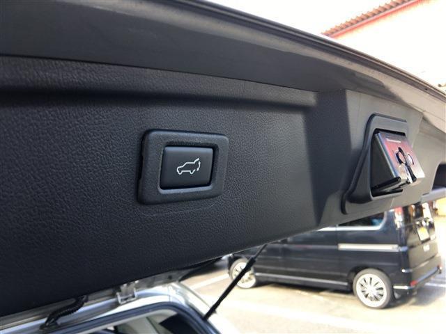 2.5 4WD 8インチナビ フルセグTV アイサイト 電動バックドア(26枚目)