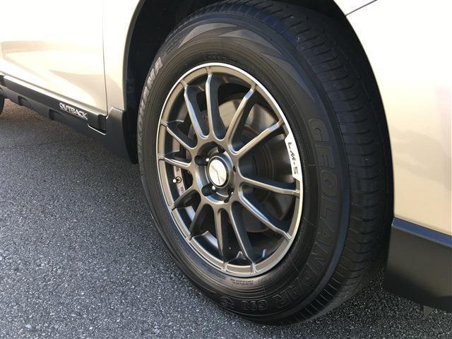 2.5 4WD 8インチナビ フルセグTV アイサイト 電動バックドア(36枚目)
