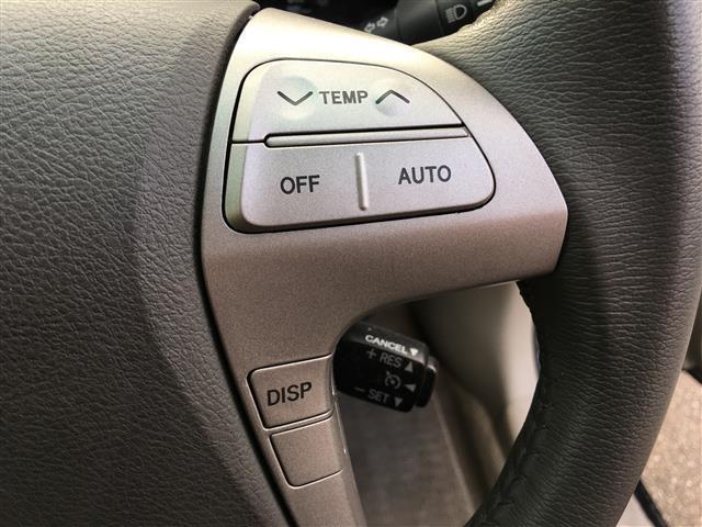 「 タイコー自動車(株)グループ 」 では「親切」「丁寧」をモットーにお客様第一で対応させて頂いております。TEL( 054-629-4188 )