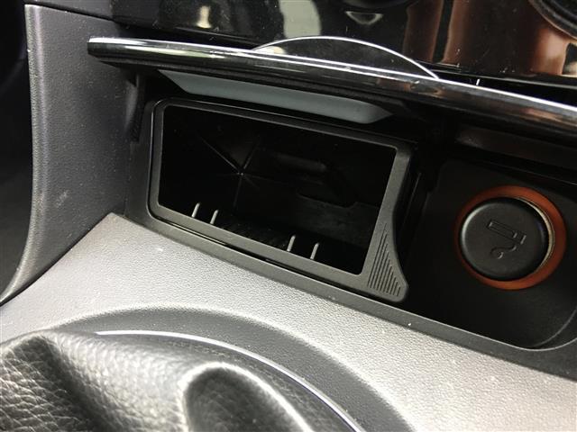 タイプS 6速マニュアル 純正18インチAW ナビ バックカメラ ETC(22枚目)