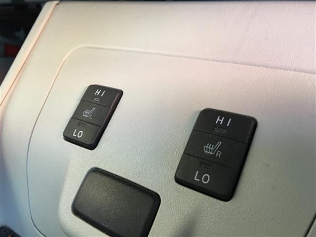 タイコー自動車では 格安車輌から登録済未使用車 新車と幅広く取り扱っております。お客様のご予算に合わせたお車選びをお手伝いします。  まずはお電話下さい!TEL ( 054-629-4188 )