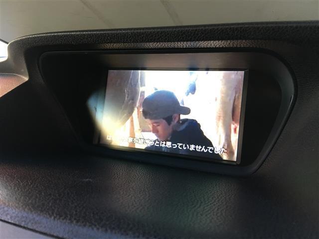 20TL インターナビパッケージ Bカメラ HID 社外AW(6枚目)
