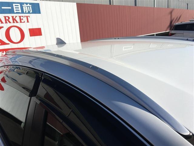 ハイブリッドZ 安心パッケージ 社外ナビ LEDヘッドライト ハーフレザー(28枚目)