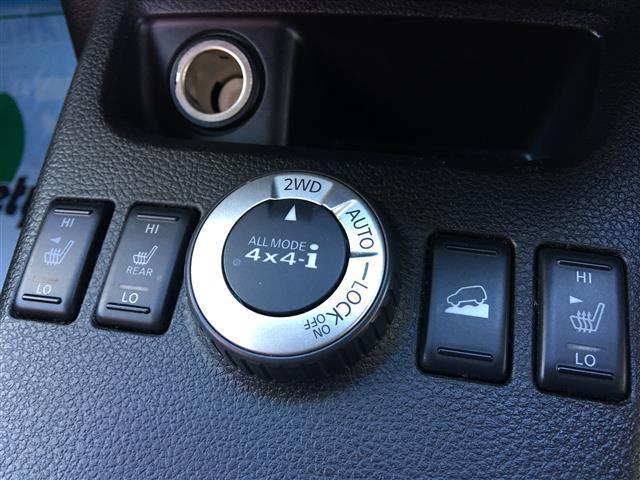 常時在庫台数 200台以上!を保有しております。お客様の好みに合うお車がきっと見つかります!TEL( 054-629-4188 )