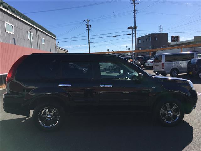 常時在庫台数 300台以上!を保有しております。お客様の好みに合うお車がきっと見つかります!TEL( 054-629-4188 )