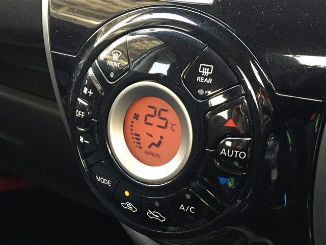 ニスモ S 5速マニュアル ナビ フルセグTV ETC(13枚目)
