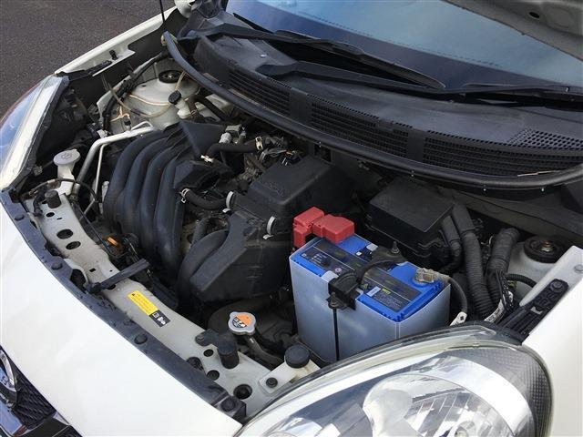 ニスモ S 5速マニュアル ナビ フルセグTV ETC(27枚目)