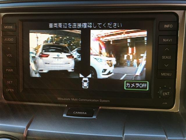 G パワーパッケージ 4WD 片側電動スライドドア HID ナビ バックカメラ(8枚目)