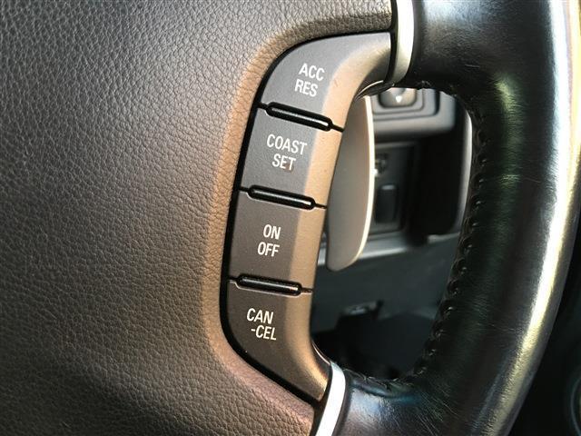 G パワーパッケージ 4WD 片側電動スライドドア HID ナビ バックカメラ(16枚目)