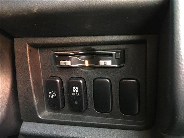 G パワーパッケージ 4WD 片側電動スライドドア HID ナビ バックカメラ(22枚目)