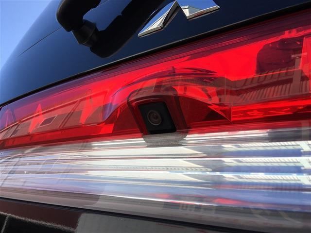 G パワーパッケージ 4WD 片側電動スライドドア HID ナビ バックカメラ(27枚目)