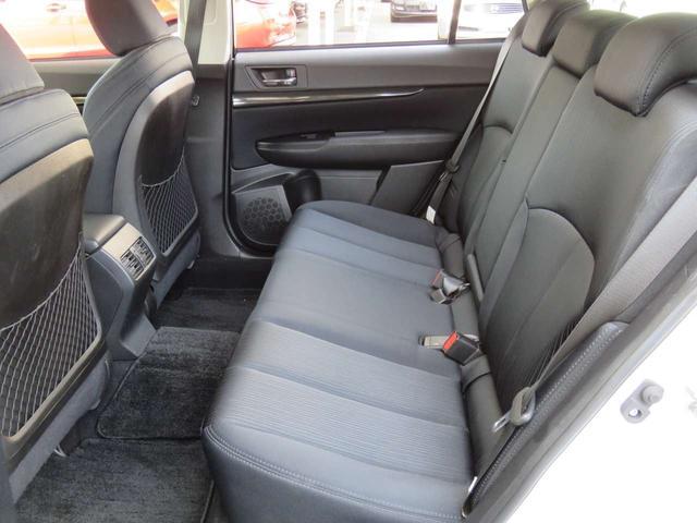 2.5GTアイサイト 4WD 社外HDDナビ フルセグTV パワーシート(39枚目)