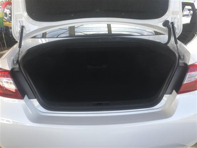 250GT 純正HDDナビTV サイドバックカメラ ワンオーナー 禁煙車(16枚目)