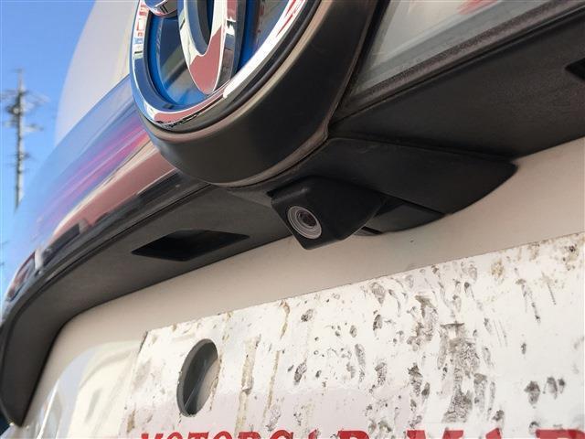 S Cパッケージ 純正ナビTV フロントバックカメラ クルコン ETC LEDライト(12枚目)