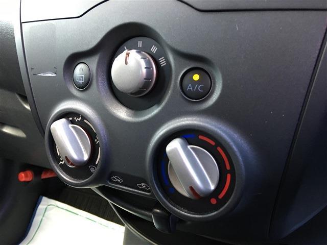 X 純正ナビ 全方位カメラ 衝突被害軽減ブレーキ ETC アイドリングストップ(14枚目)