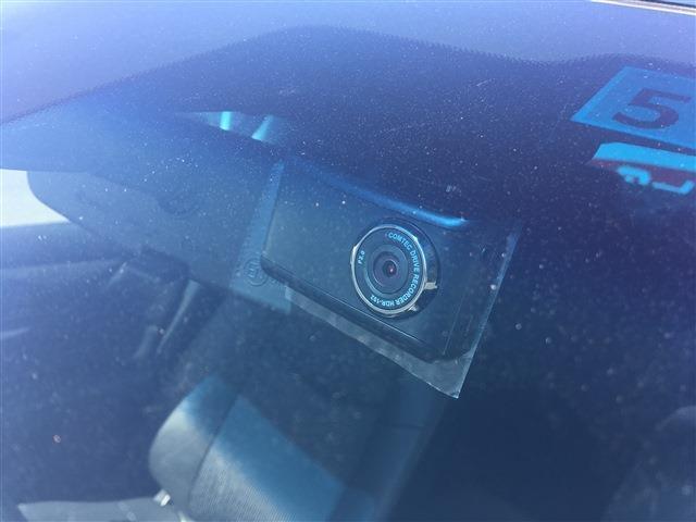250GT Aパッケージ メーカーナビ バックカメラ ETC ドライブレコーダー(18枚目)