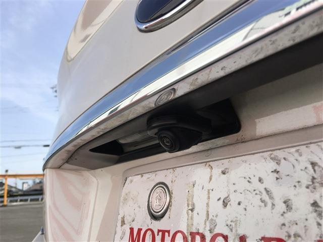 1.6GTアイサイト Sスタイル 4WD 純正ナビTV Bカメラ ETC 衝突被害軽減ブレーキ パドルシフト(23枚目)