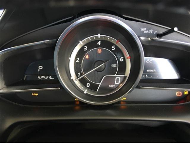 XD ツーリング ディーゼルターボ 純正ナビ バックカメラ LEDヘッドライト ETC(18枚目)