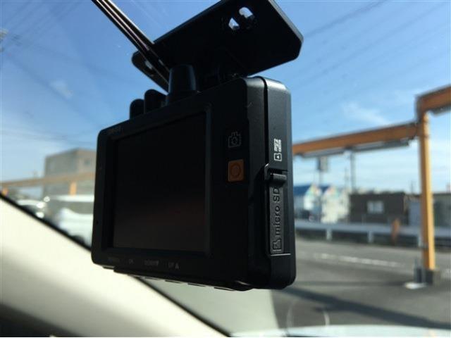 XD ツーリング ディーゼルターボ 純正ナビ バックカメラ LEDヘッドライト ETC(19枚目)