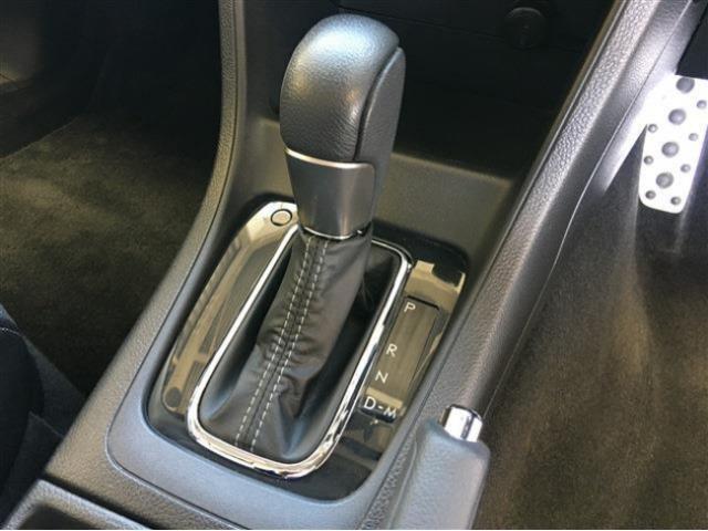 2.0i-L アイサイト 4WD ワンオーナー SDナビ 地デジ Bカメラ ETC クルーズコントロール 衝突被害軽減ブレーキ(7枚目)
