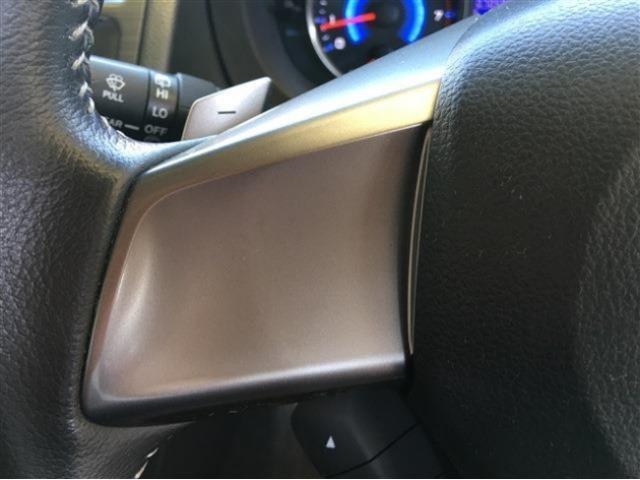2.0i-L アイサイト 4WD ワンオーナー SDナビ 地デジ Bカメラ ETC クルーズコントロール 衝突被害軽減ブレーキ(11枚目)