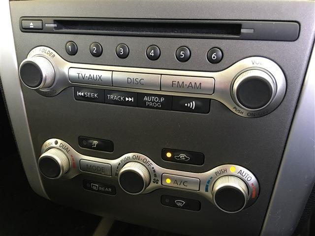 250XL ワンオーナー フルセグナビ バックカメラ プッシュスタート ETC(21枚目)