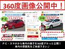 ラリーアート 4WD ラリーアートマフラー レカロ 追加メーター(40枚目)