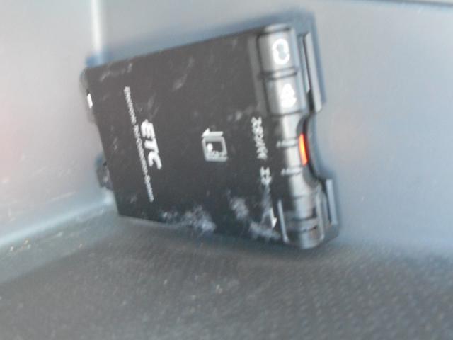 日産 NV200バネットバン GX社外HDDナビフルセグ バックモニターETC1600cc