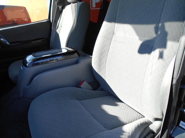 トヨタ レジアスエースバン ロングスーパーGL 3.0Lディーゼルターボ HDDナビ