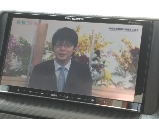 ロングスーパーGL・社外メモリーナビ・HIDライト・フォグ(27枚目)