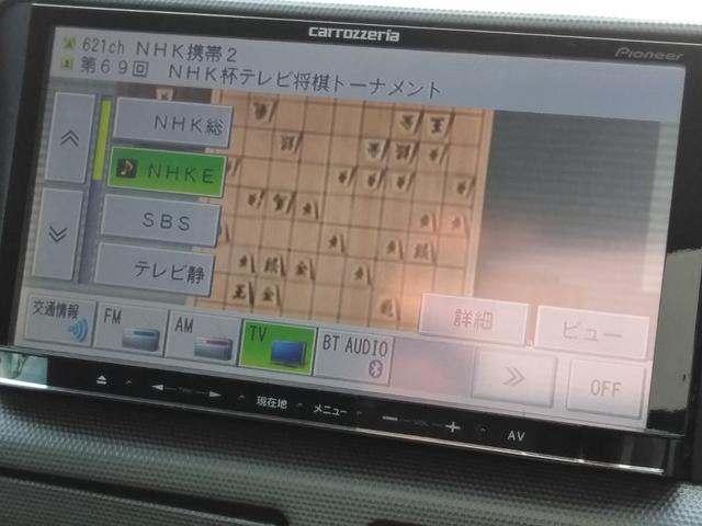 ロングスーパーGL・社外メモリーナビ・HIDライト・フォグ(29枚目)