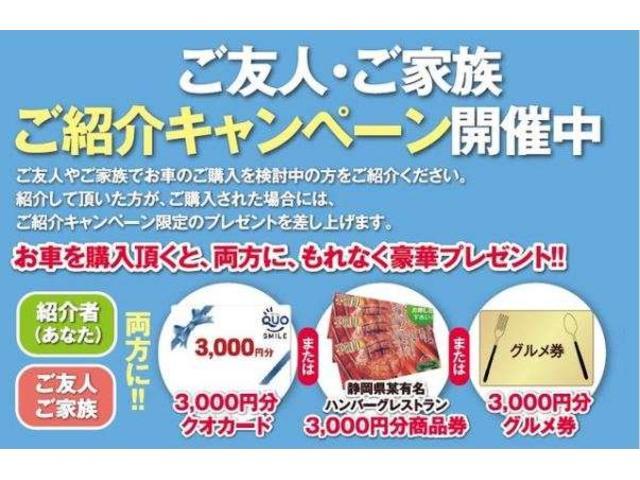 ロングスーパーGL・社外メモリーナビ・HIDライト・フォグ(37枚目)