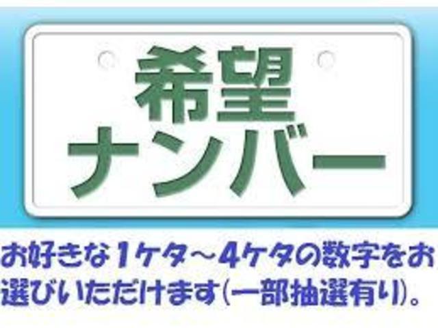 ロングスーパーGL・社外メモリーナビ・HIDライト・フォグ(39枚目)