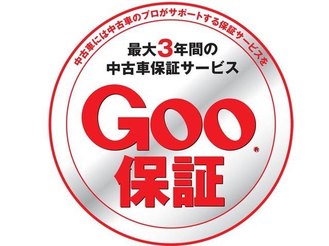 ロングスーパーGL・社外メモリーナビ・HIDライト・フォグ(42枚目)