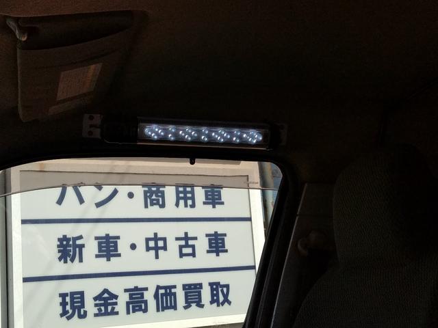 ロングDXターボ EXパック・4WD・バックカメラ・キーレス(32枚目)