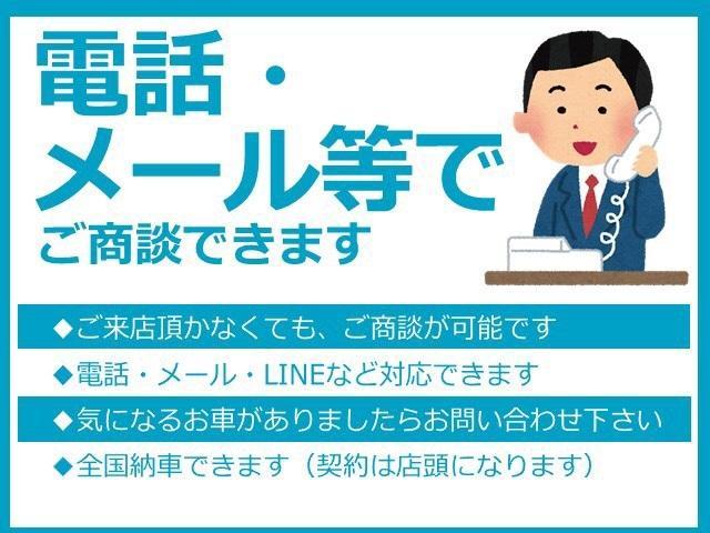 ロングDX 純正メモリーナビ・ワンセグTV・ETC・キーレス・キャリア(2枚目)