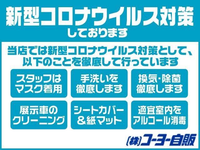 ロングDX 純正メモリーナビ・ワンセグTV・ETC・キーレス・キャリア(3枚目)