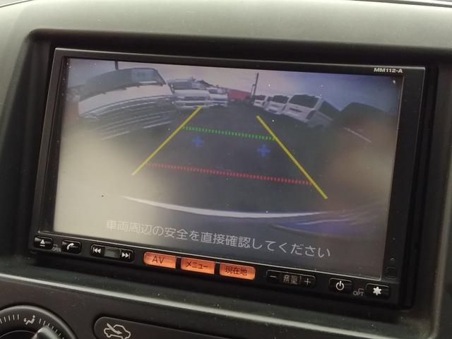 GX 純正ナビ・ワンセグTV・ETC・キーレス・バックカメラ(31枚目)