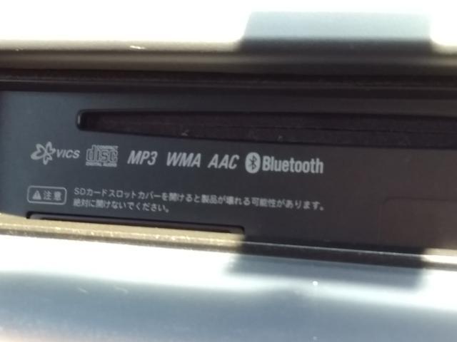 VX 純正ナビ・ワンセグTV・ETC・バックカメラ(32枚目)